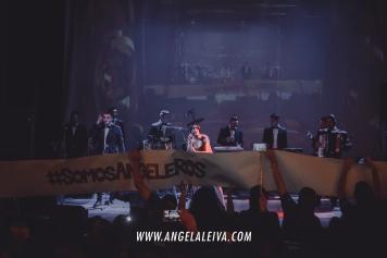 Teatro Municipal San Nicolas 2017 : 17