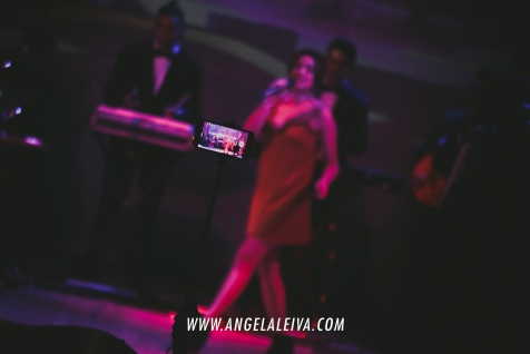 Teatro Municipal San Nicolas 2017 : 18