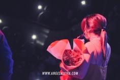 Teatro Municipal San Nicolas 2017 : 20